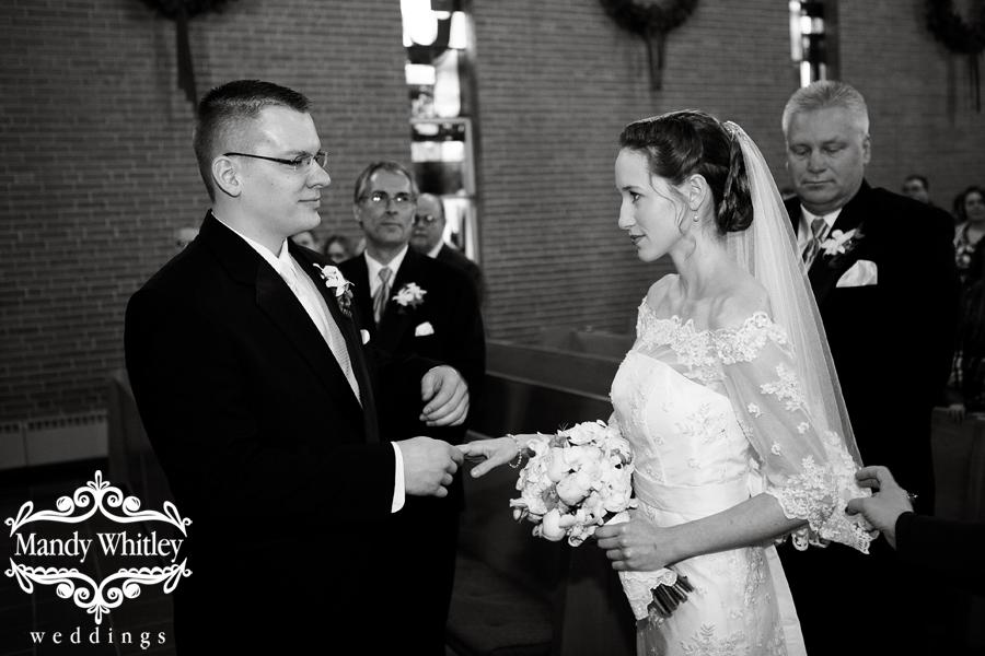 Southeast Missouri Wedding Photographer Cape Girardeau Wedding Photographer