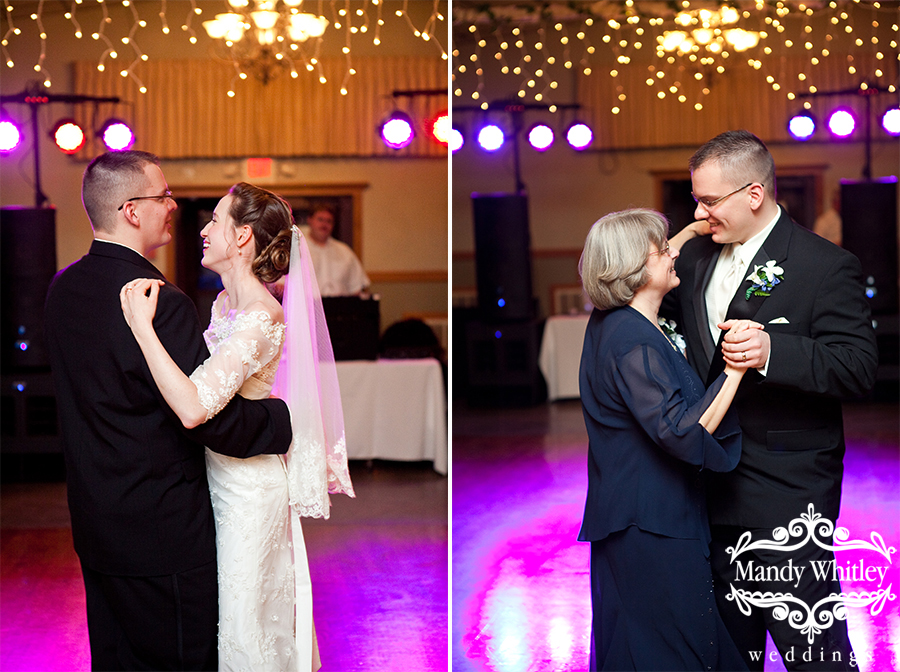 Missouri Wedding Photographer Cape Girardeau