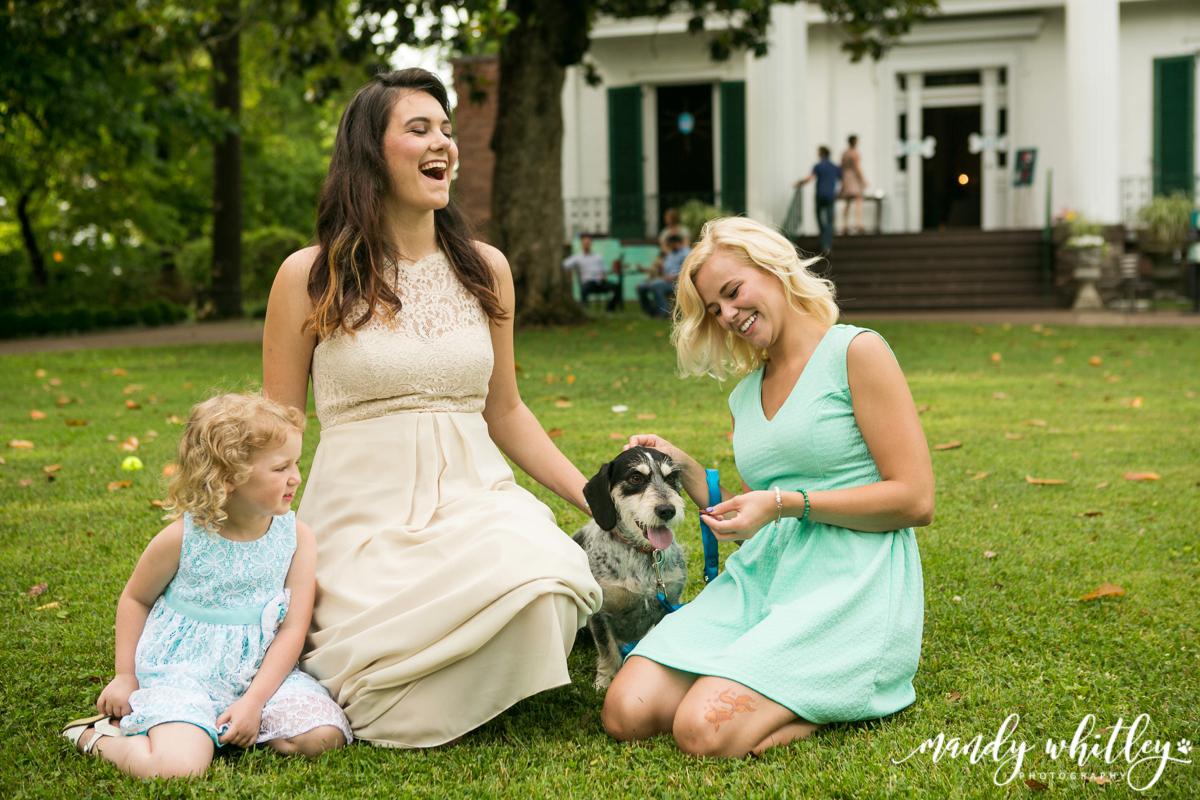 best wedding planners in nashville