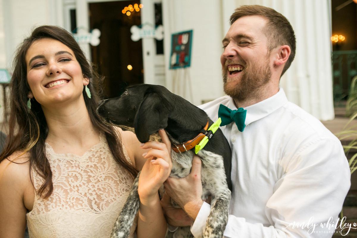 riverwood mansion wedding nashville tn