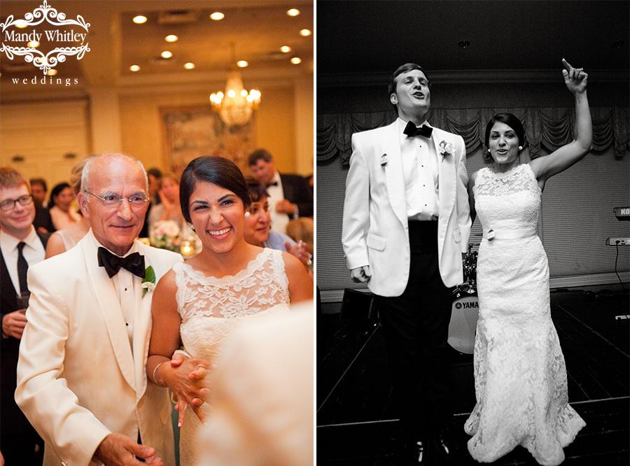 Wedding Photographer in Nashville Tennessee