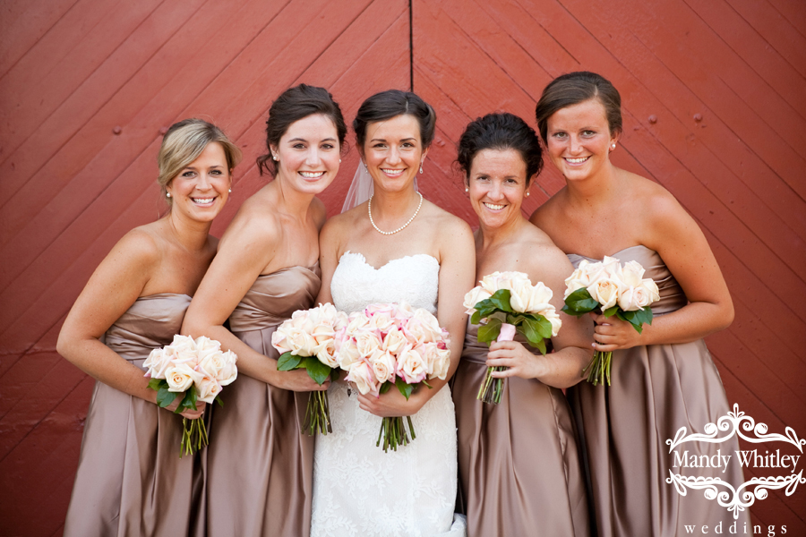 Cellar One Downtown Nashville Wedding Photographer Mandy Whitley