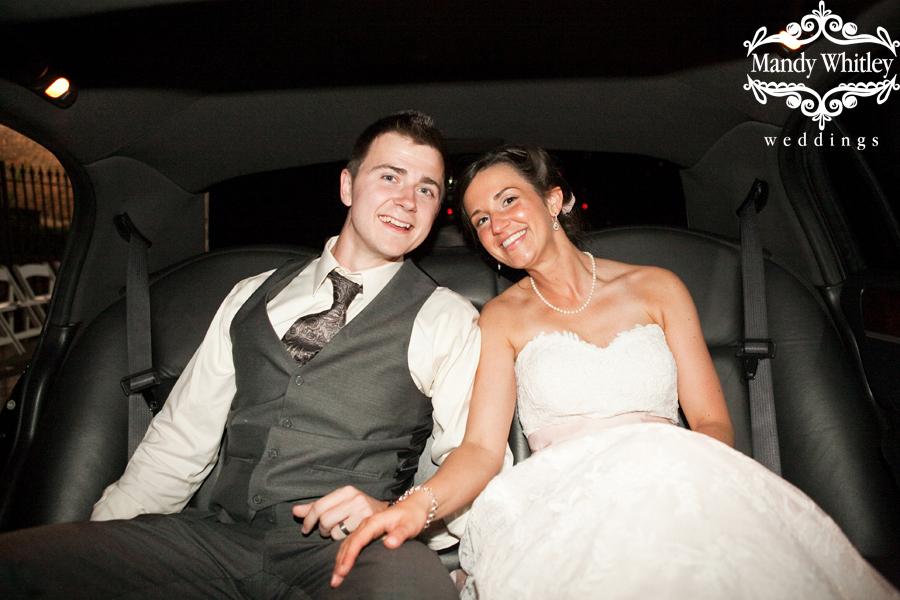 Wedding Photographer in Nashville Mandy Whitley Photography