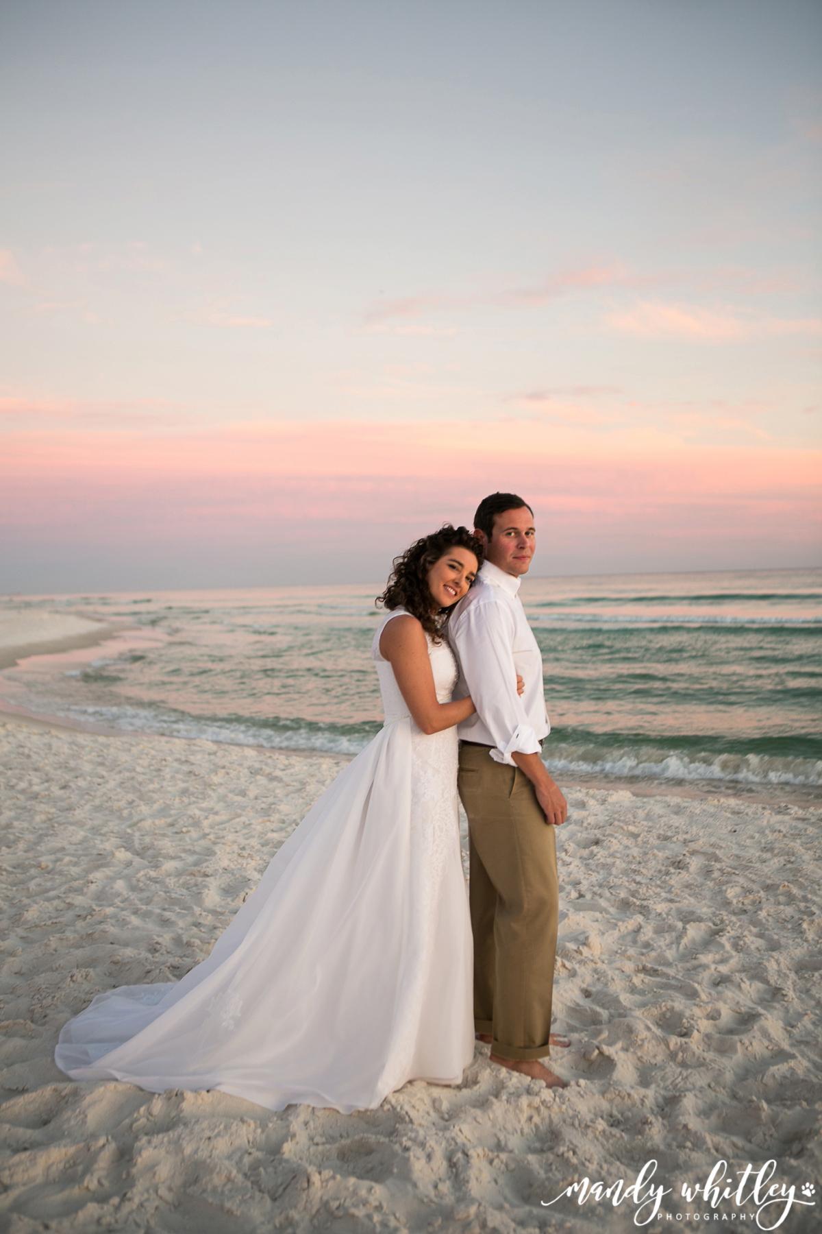 wedding photographer in laguna beach florida