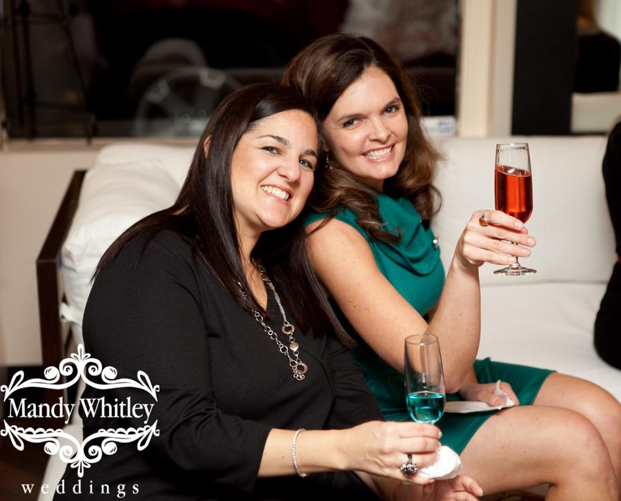 Nashville Wedding Planners Group | Nashville Wedding Photographer