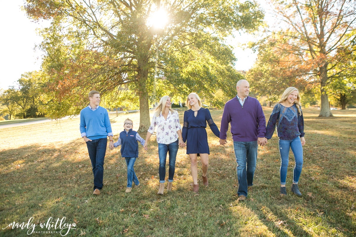 dog and family portrait photographer