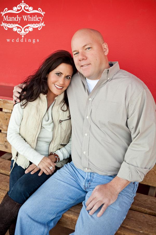 Nashville Engagement Photographer | Wedding Photographer in Nashville