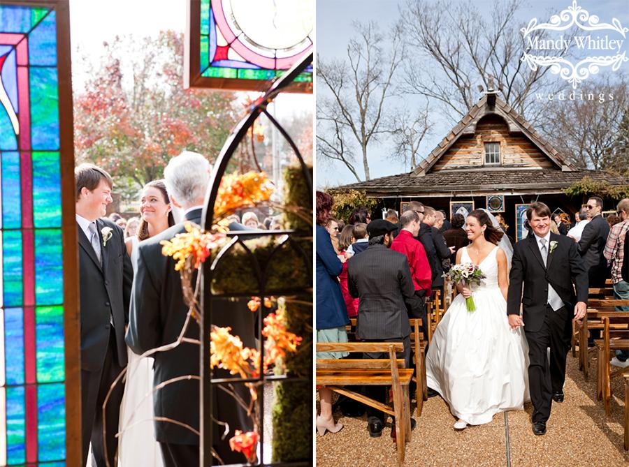Legacy Farms Wedding Nashville Wedding Photographer
