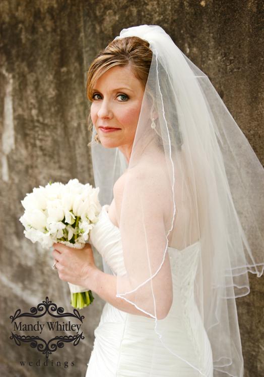 Wedding Dress Store in Nashville The White Room