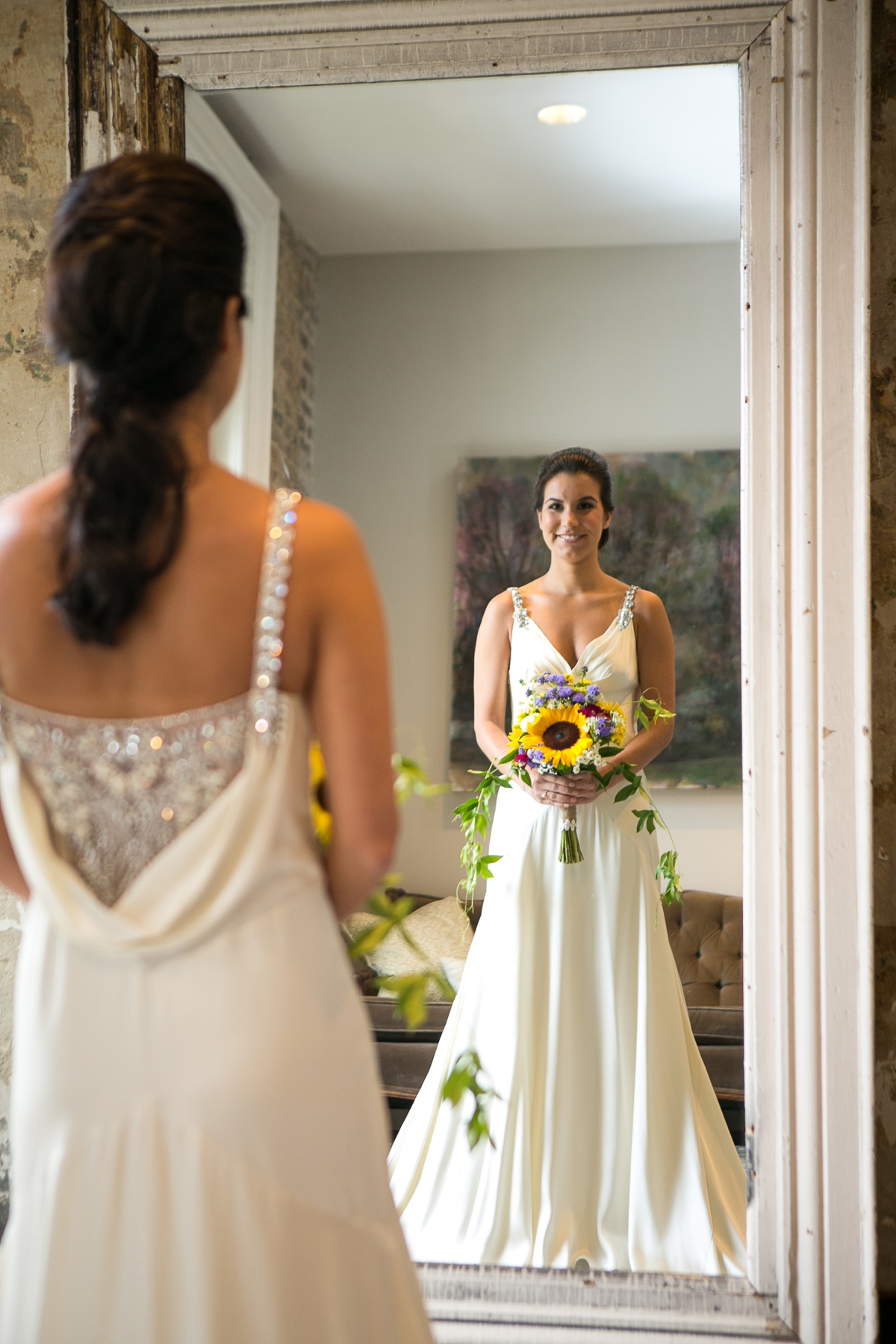 Cordelle Wedding | Nashville Wedding Photographer