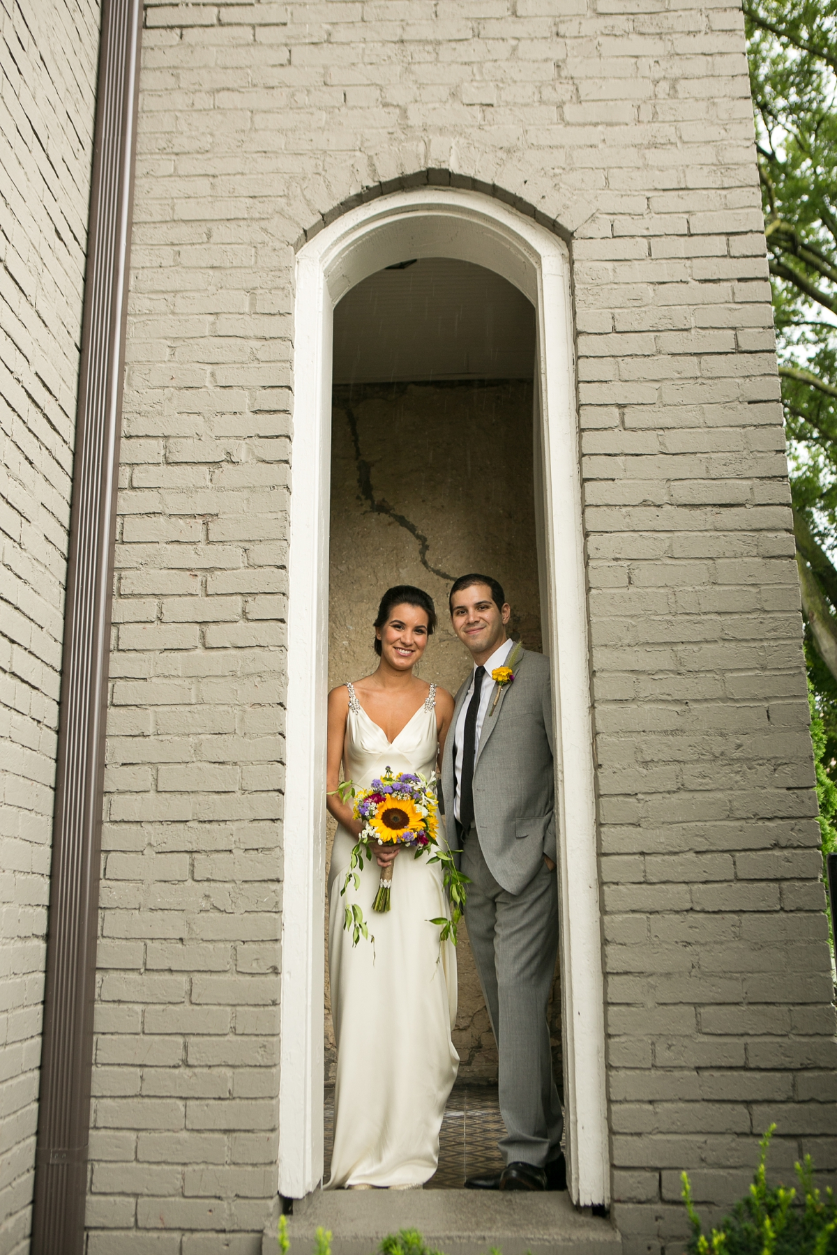 Best Wedding Photographer in Nashville Tennessee