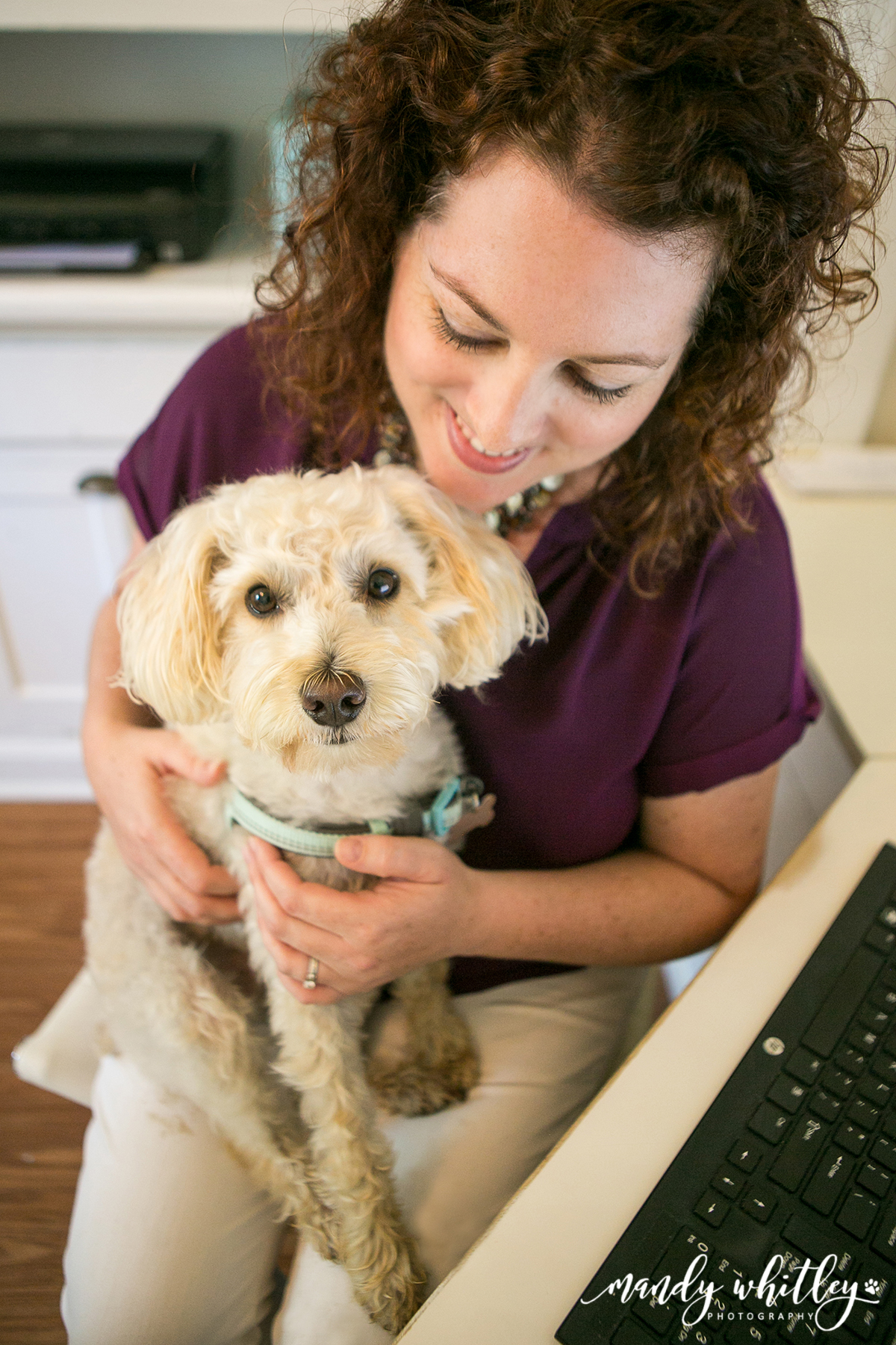 Pet and Portrait Photographer Tennessee