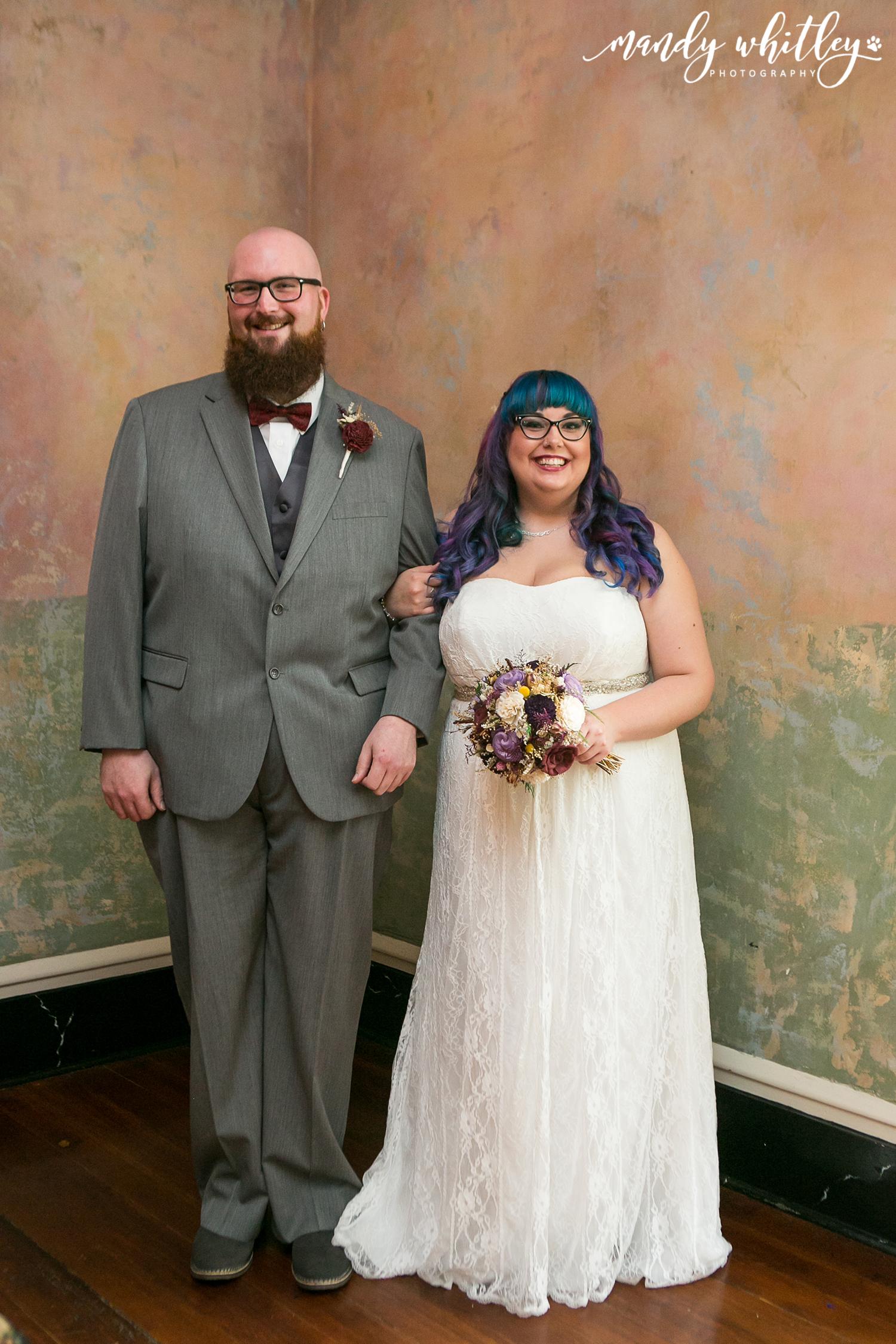 Riverwood Mansion Wedding Elopement Photographer Nashville