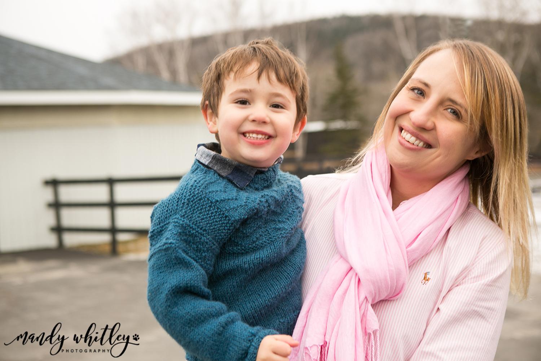Best Family Photographers in Nashville