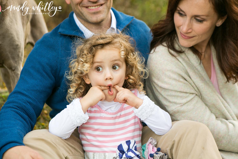 Child and Family Photographer Nashville TN