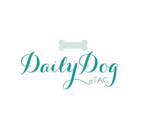 Daily Dog Tag-3.jpg