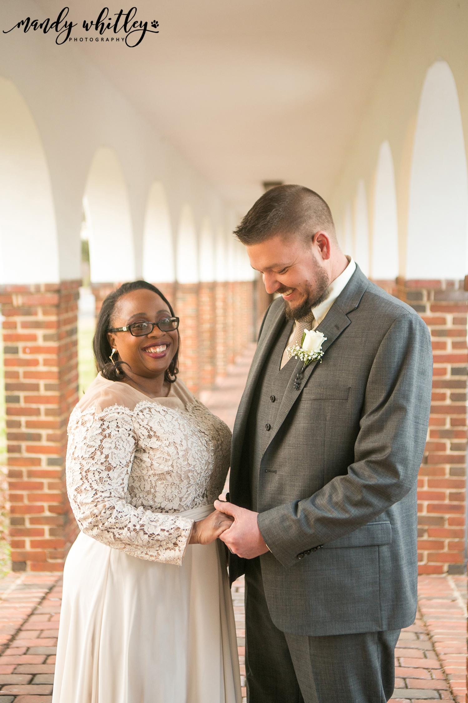 Best Wedding Photographers in Nashville