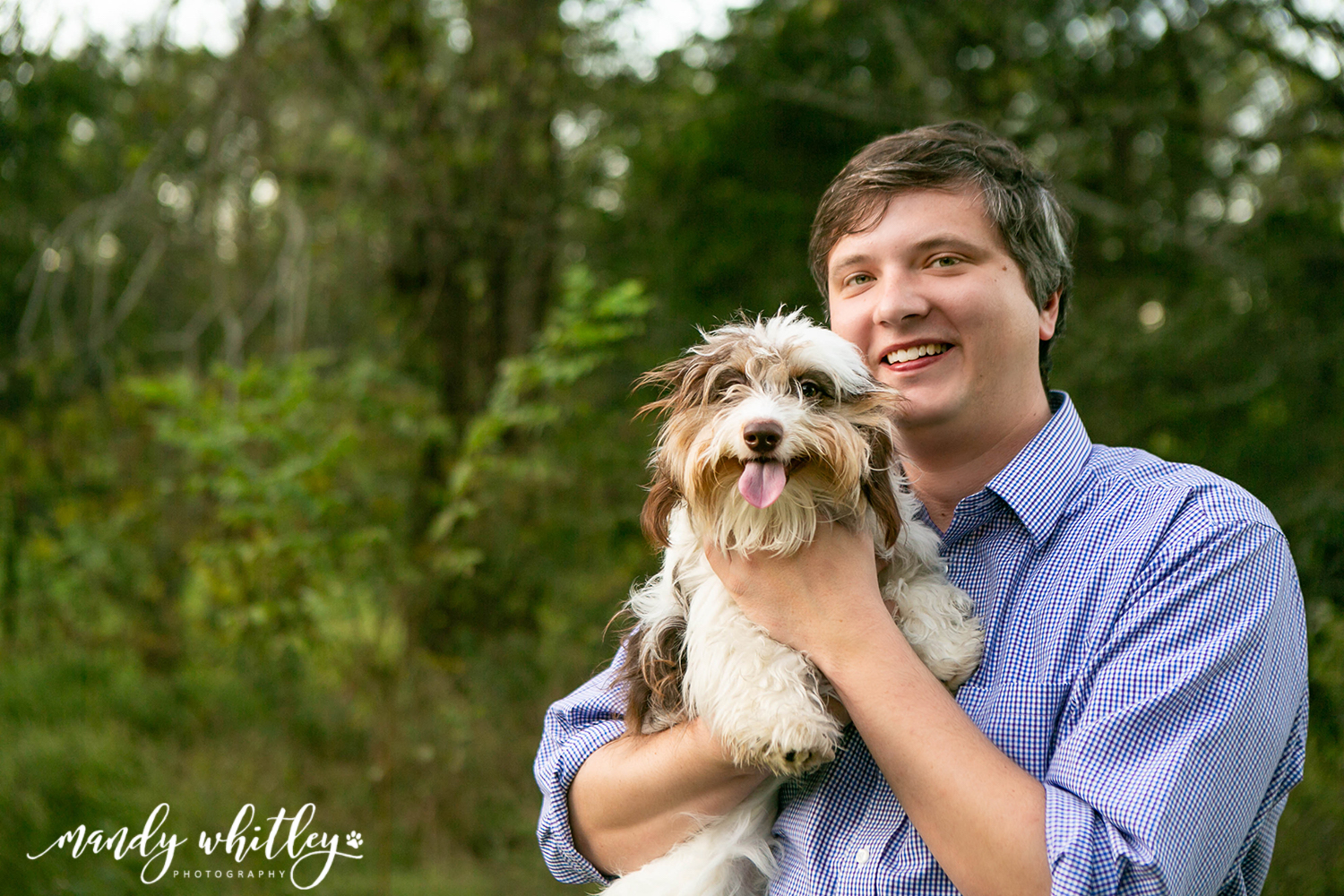 Middle Tennessee Pet Photographer
