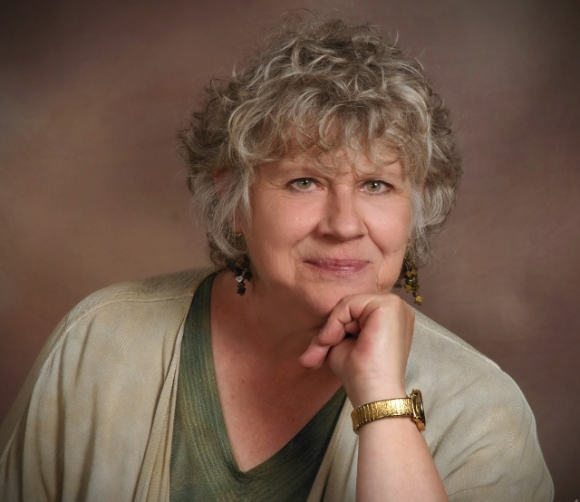 Cathy Adkins 2.jpg