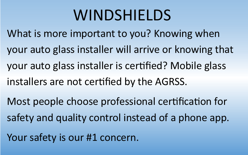 windshield web site.png