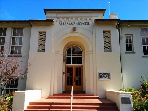 Brisbane+Elementary+School.jpg