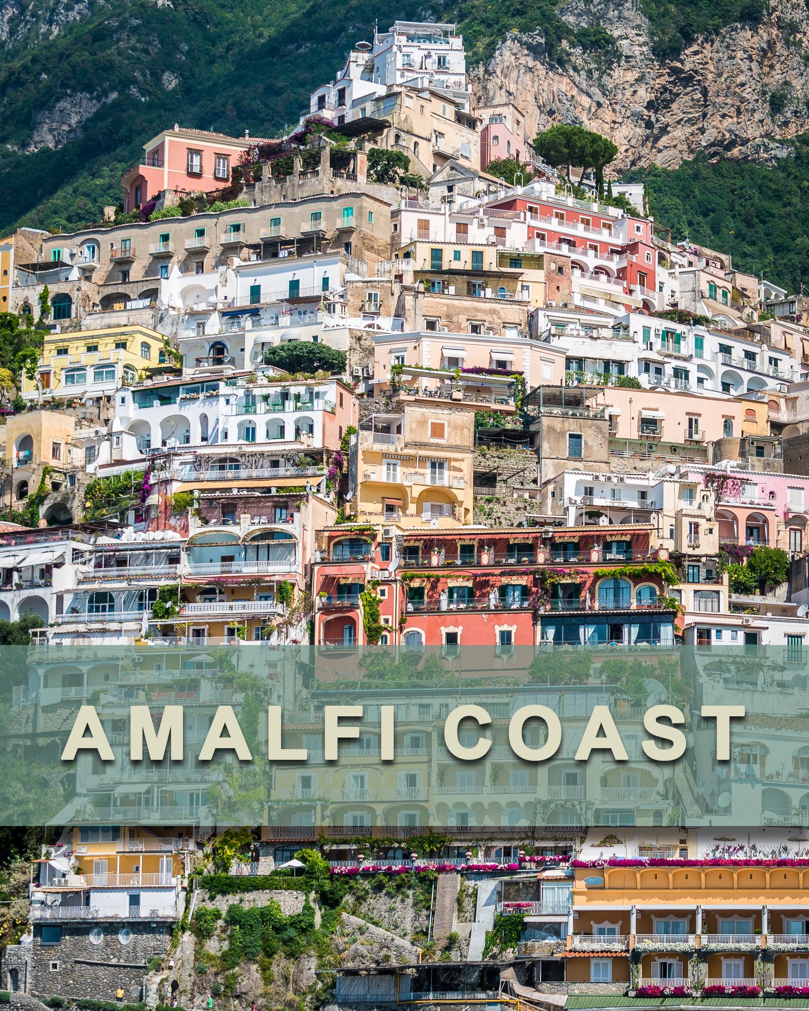 AmalfiCoast.jpg