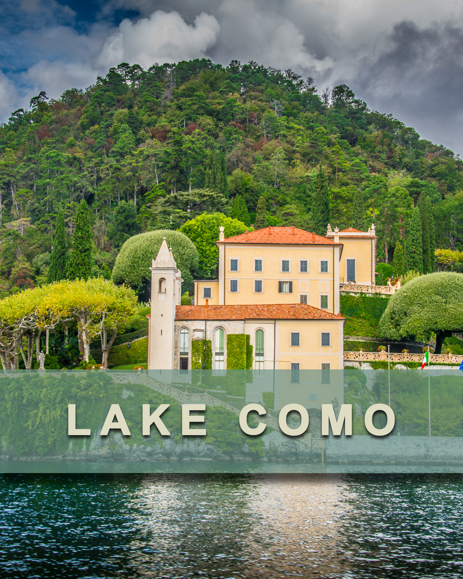 LakeComo.jpg