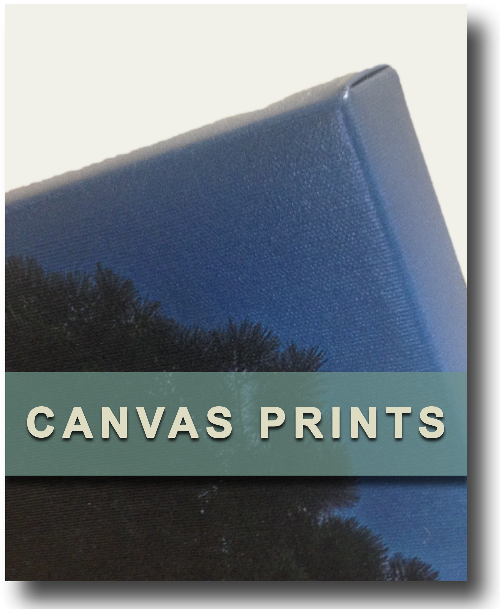 CanvasPrints.png