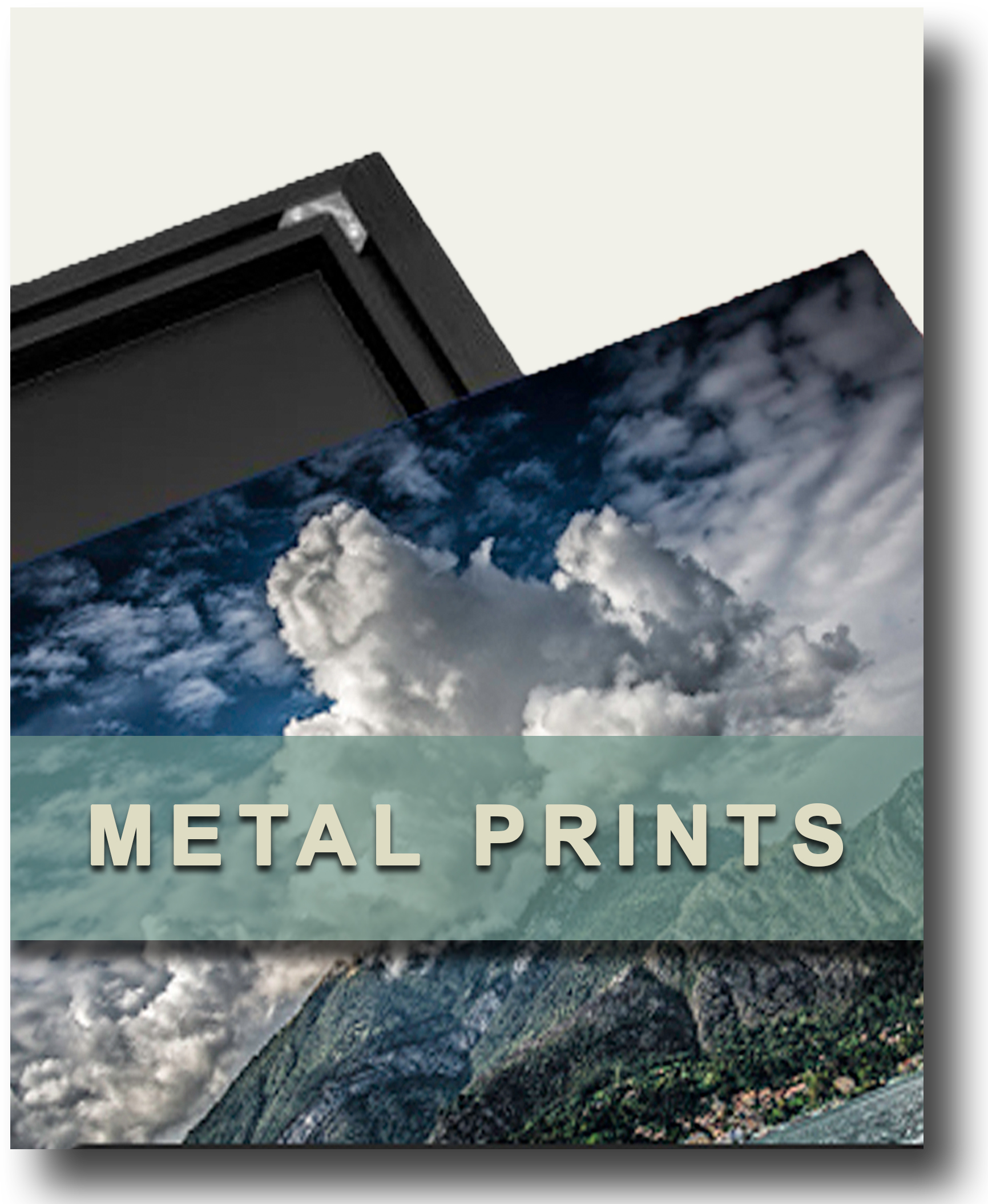 MetalPrints.png