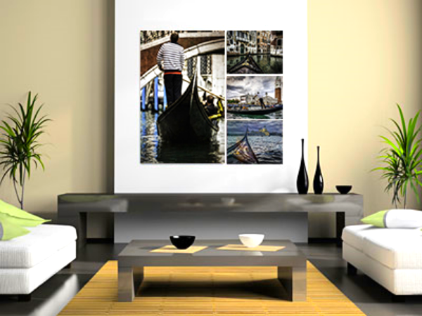 Find these photos in the  Venice: Romance  store
