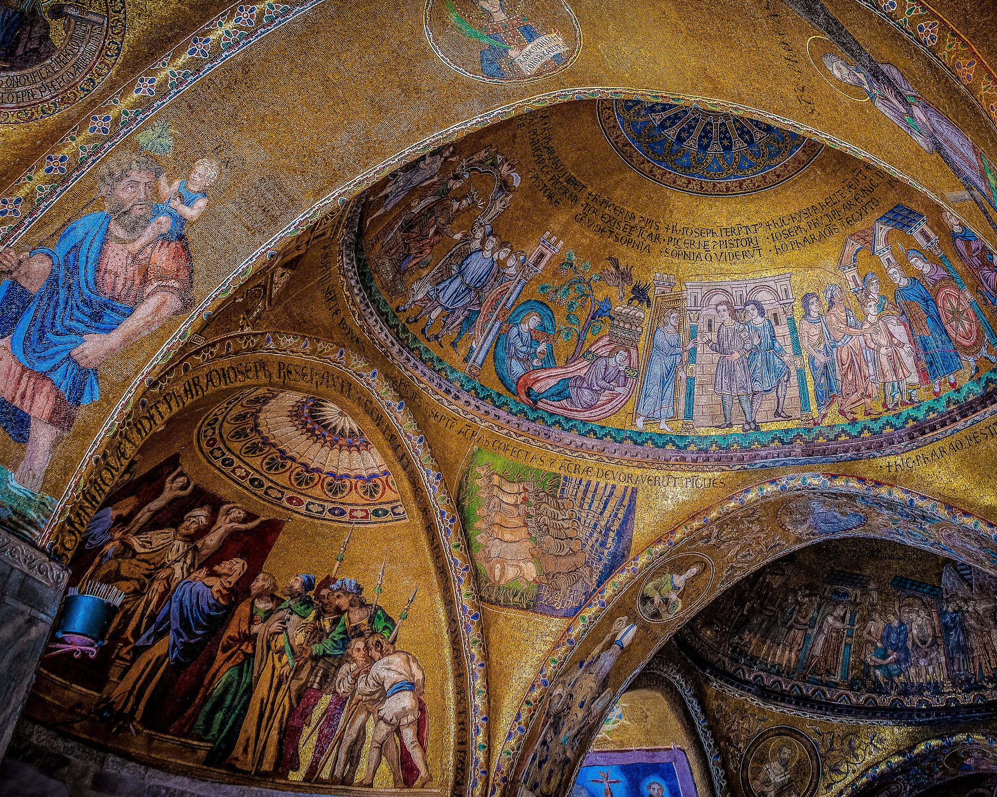 BasilicaSanMarco-24.jpg
