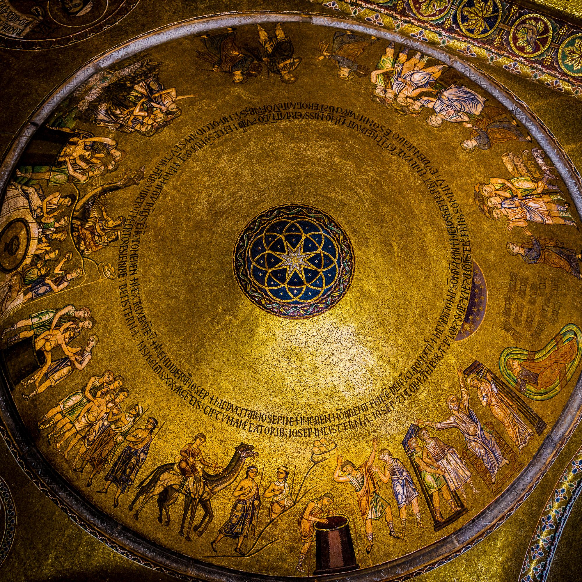 BasilicaSanMarco-26.jpg