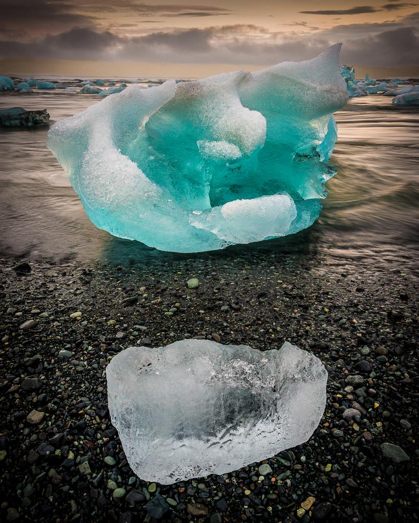 14117641703eqmgburkett_steve_icebergs4.jpg