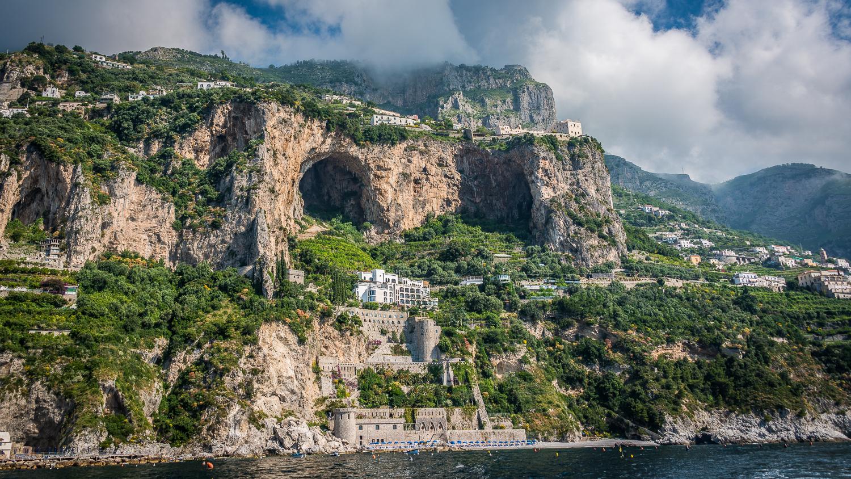 Capri-6.jpg