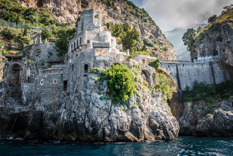 Capri-9.jpg