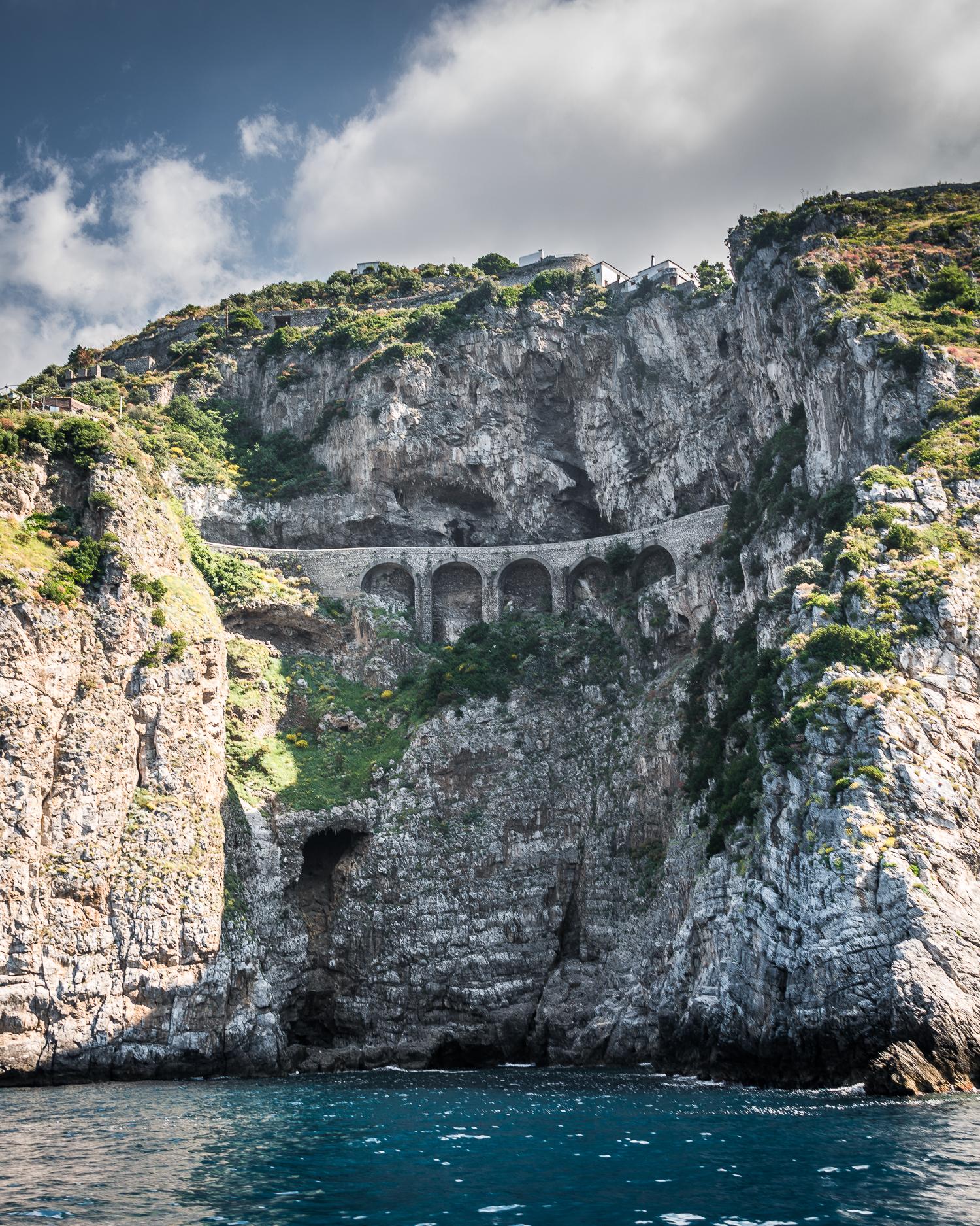 Capri-11.jpg