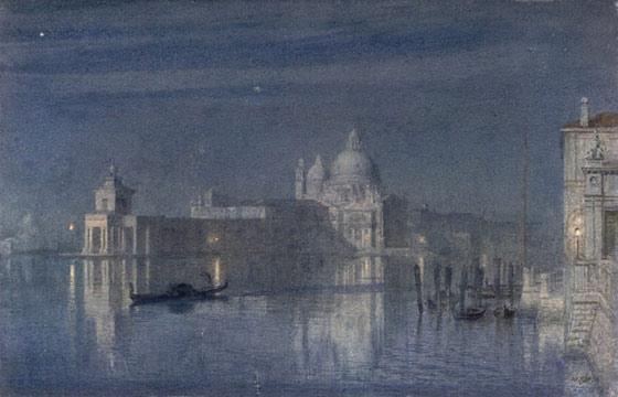 Edward John Poynter 1863