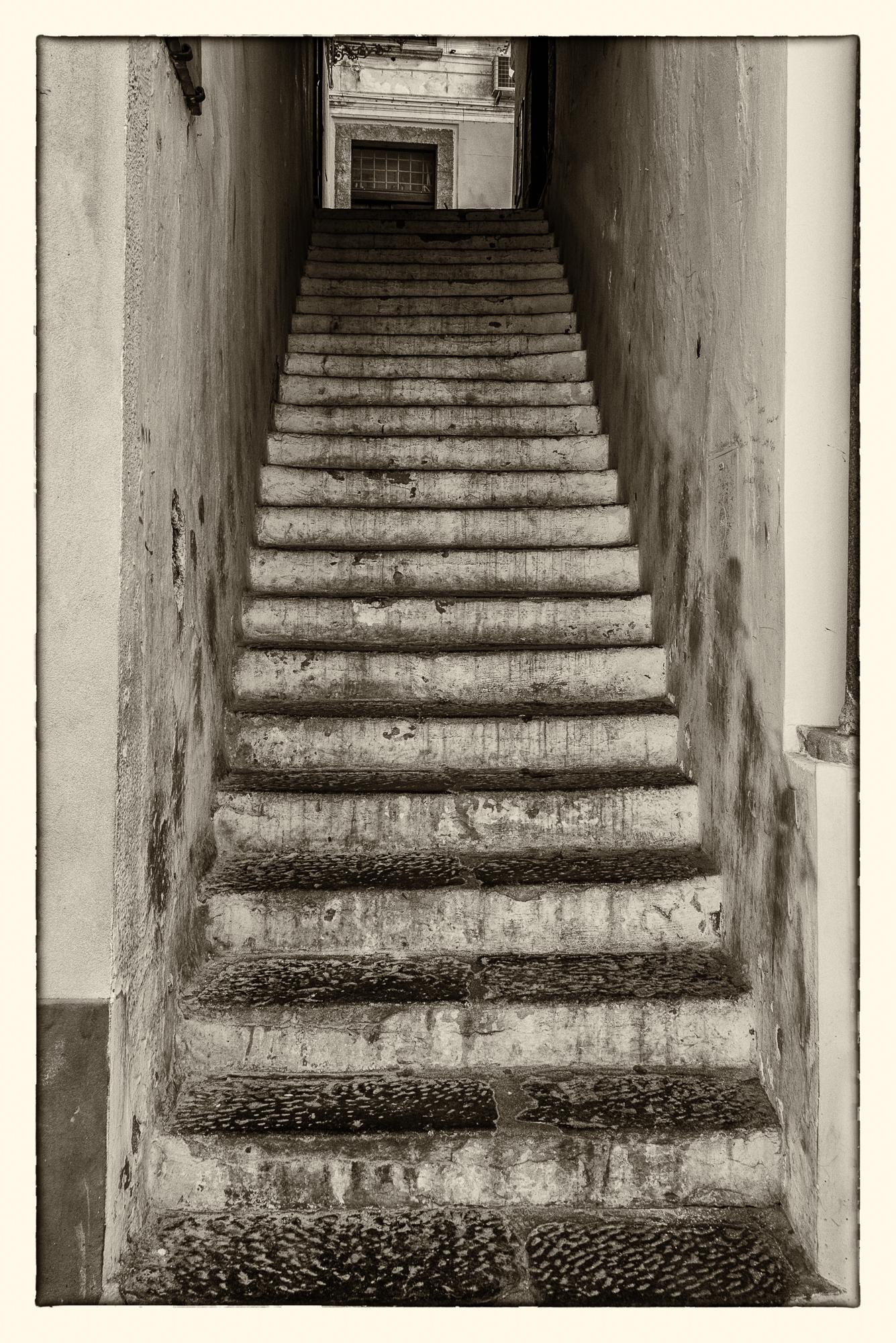 AmalfiStairs-6.jpg