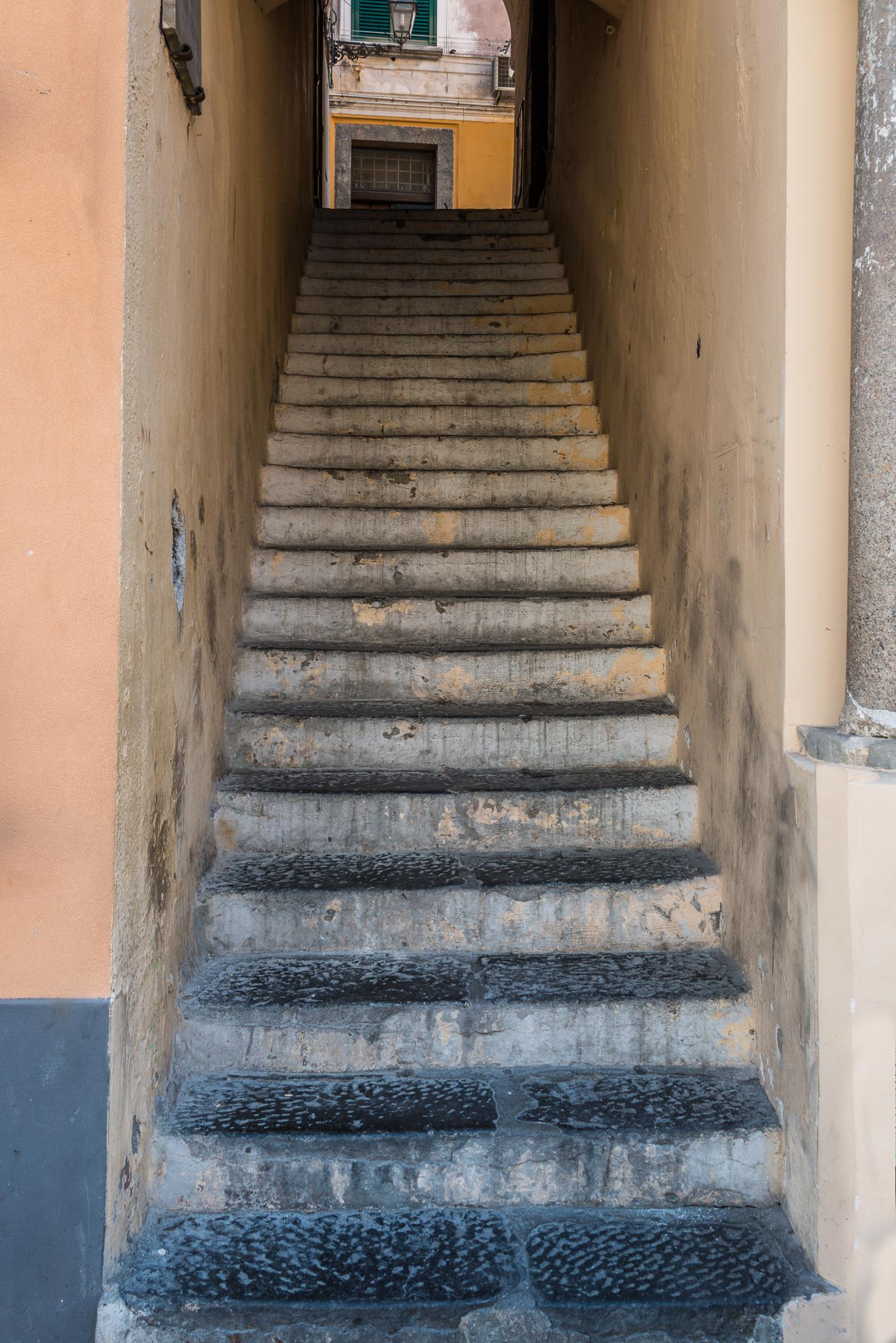 AmalfiStairs-7.jpg
