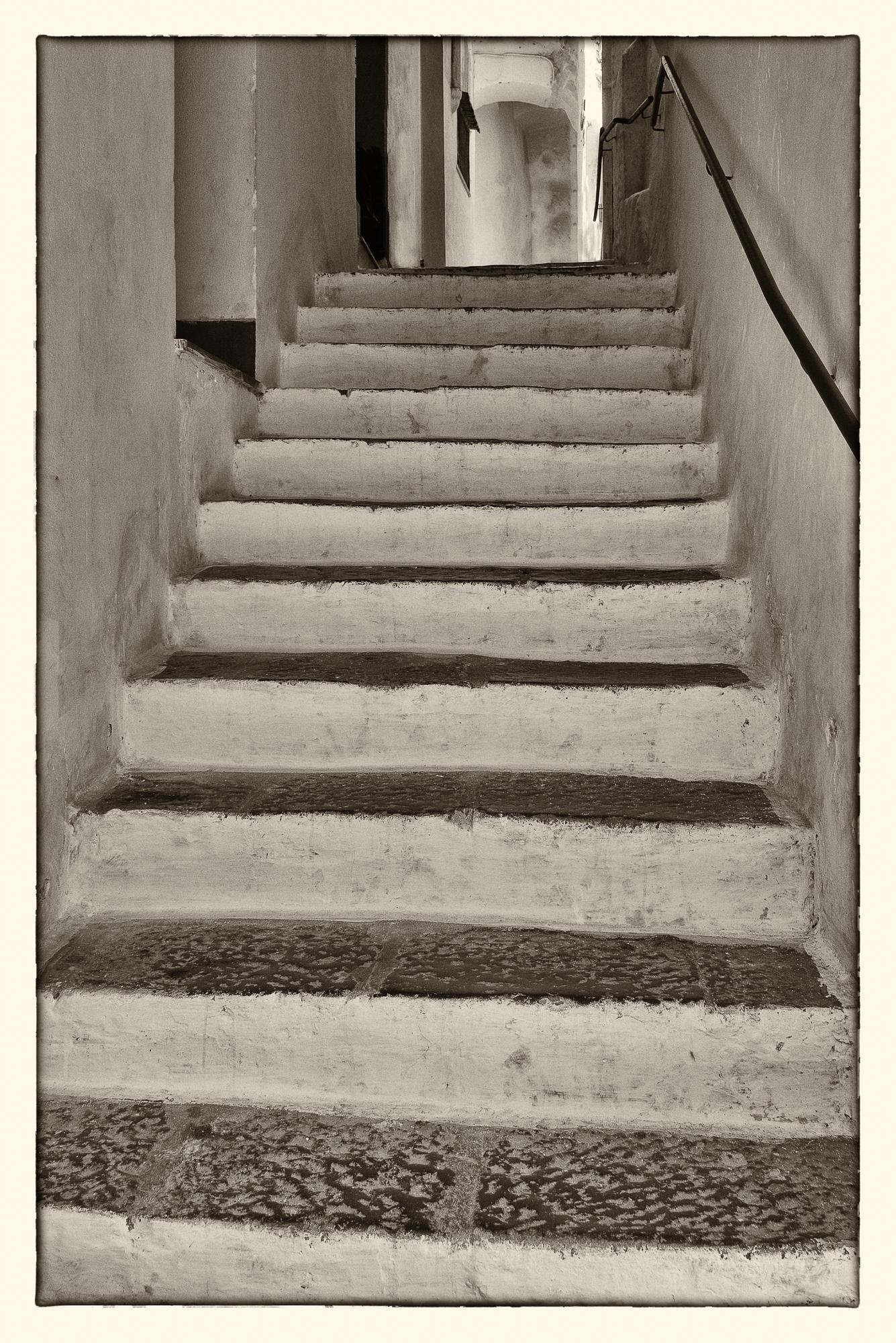 AmalfiStairs-9.jpg
