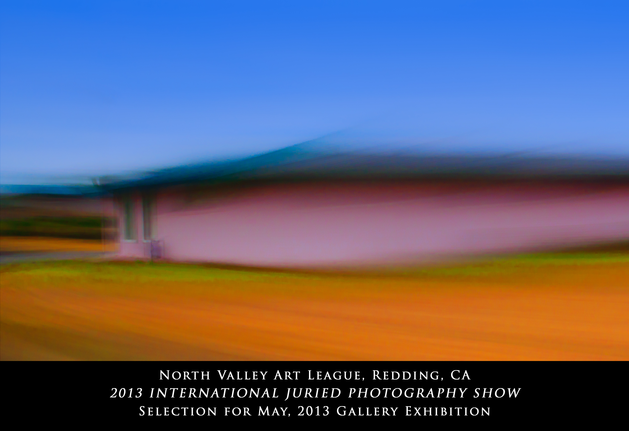 2013-Recognition-10.jpg
