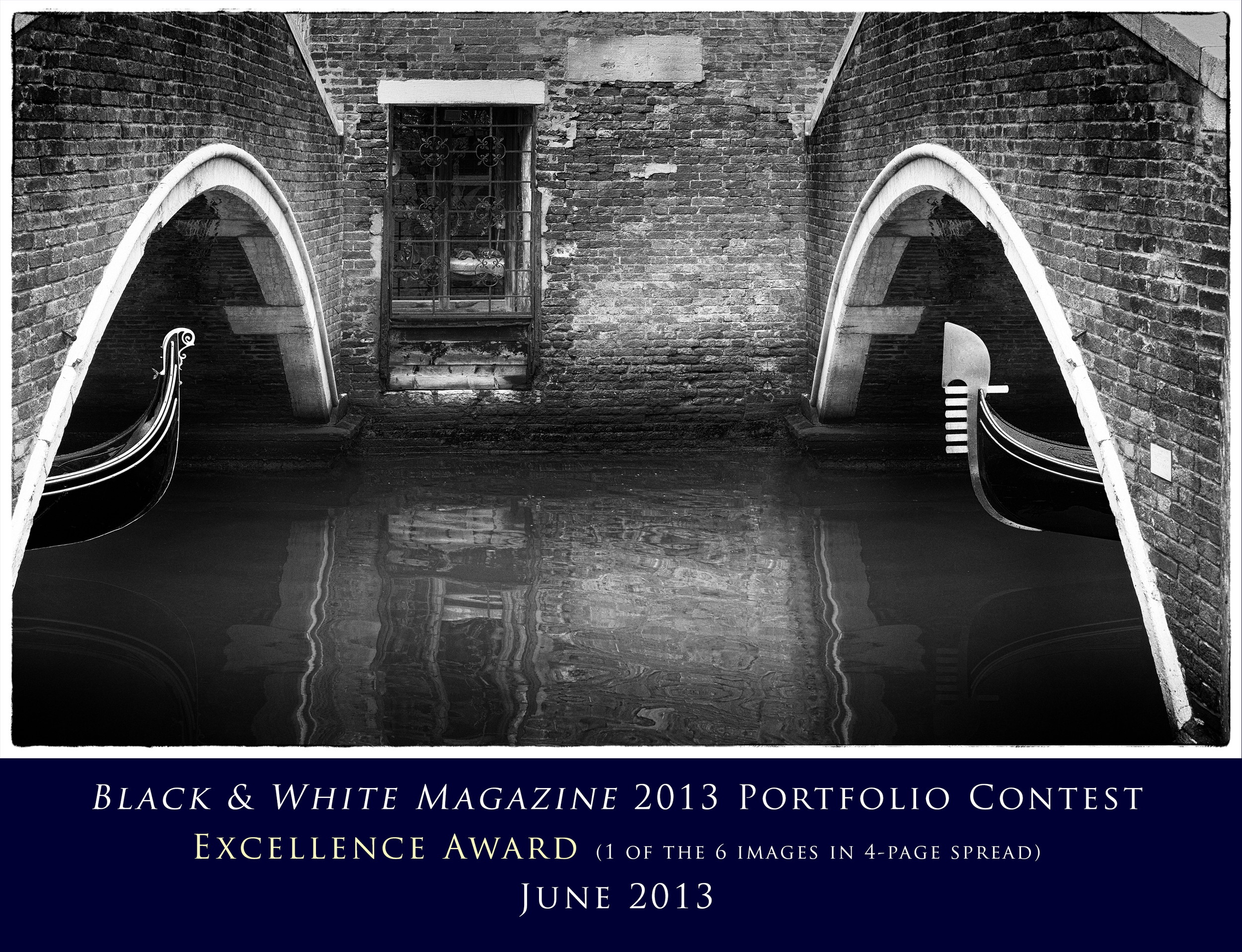 2013-Recognition-12.jpg
