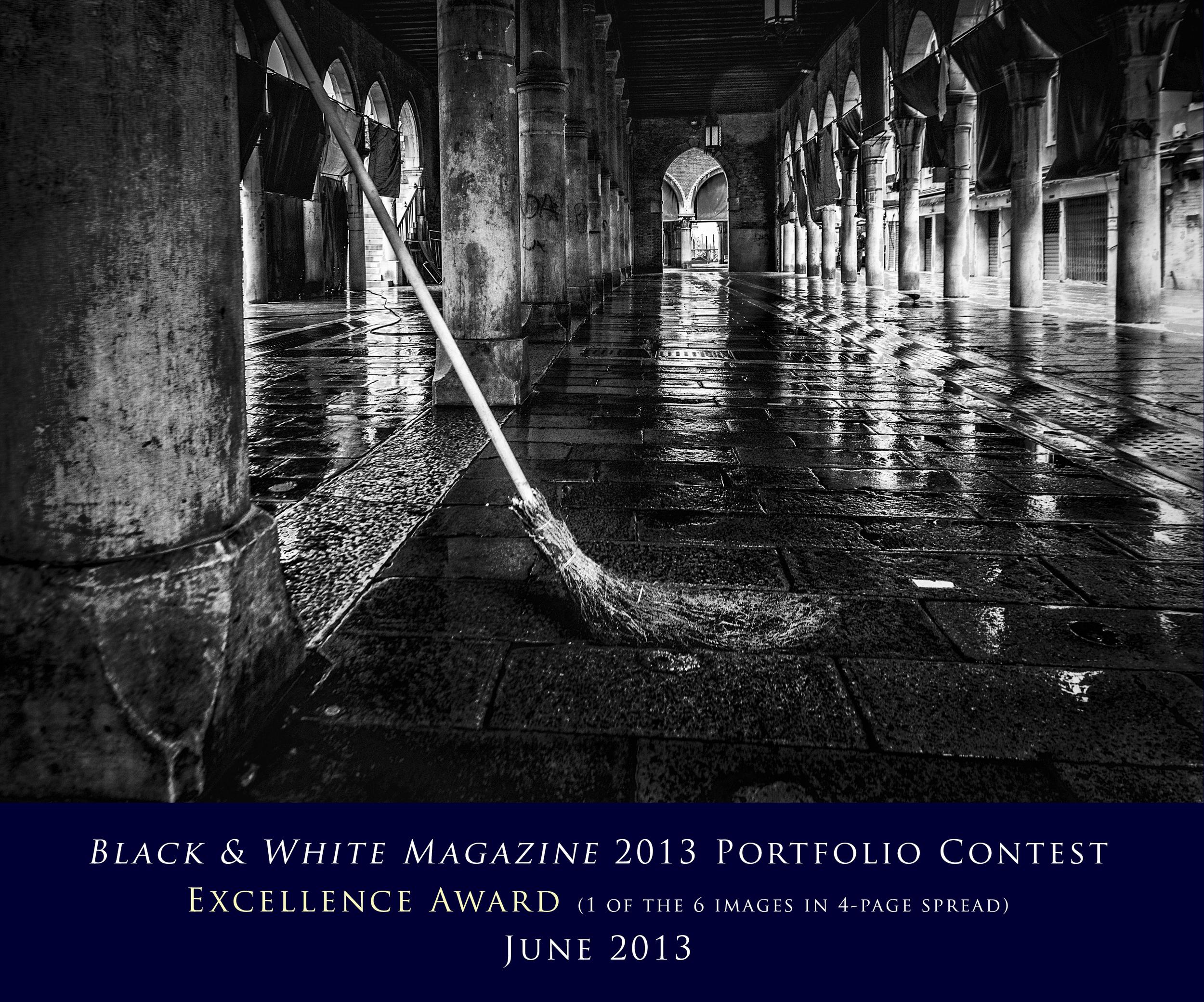 2013-Recognition-13.jpg