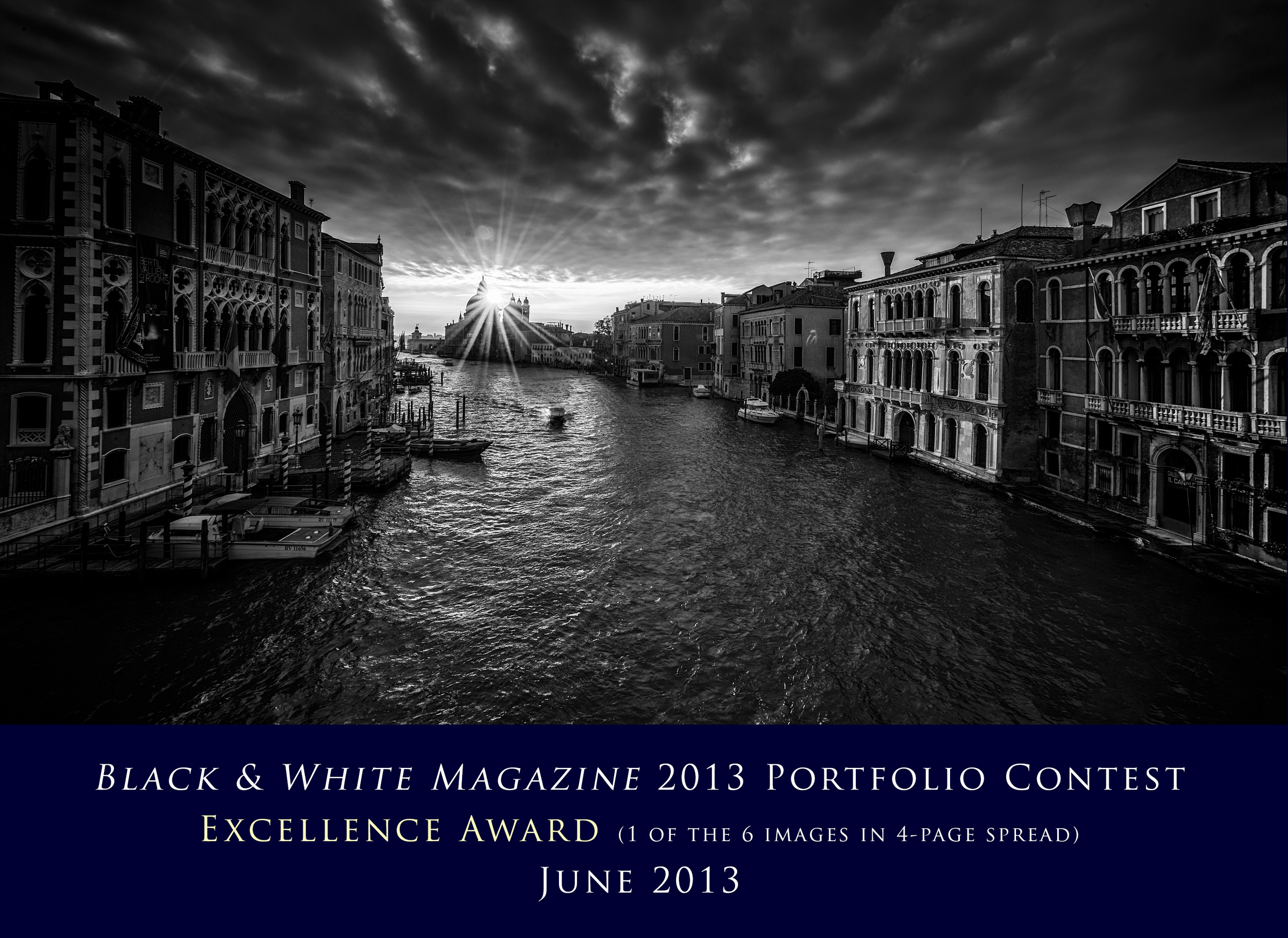 2013-Recognition-14.jpg