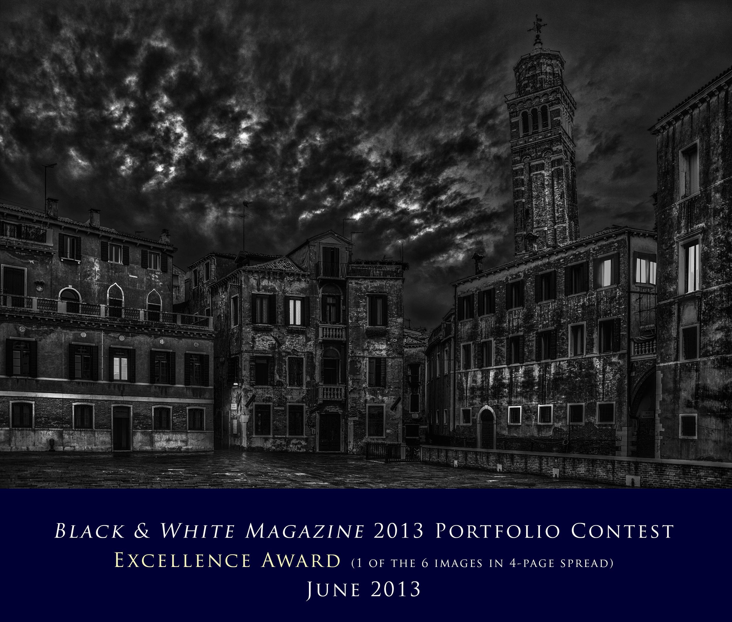 2013-Recognition-16.jpg