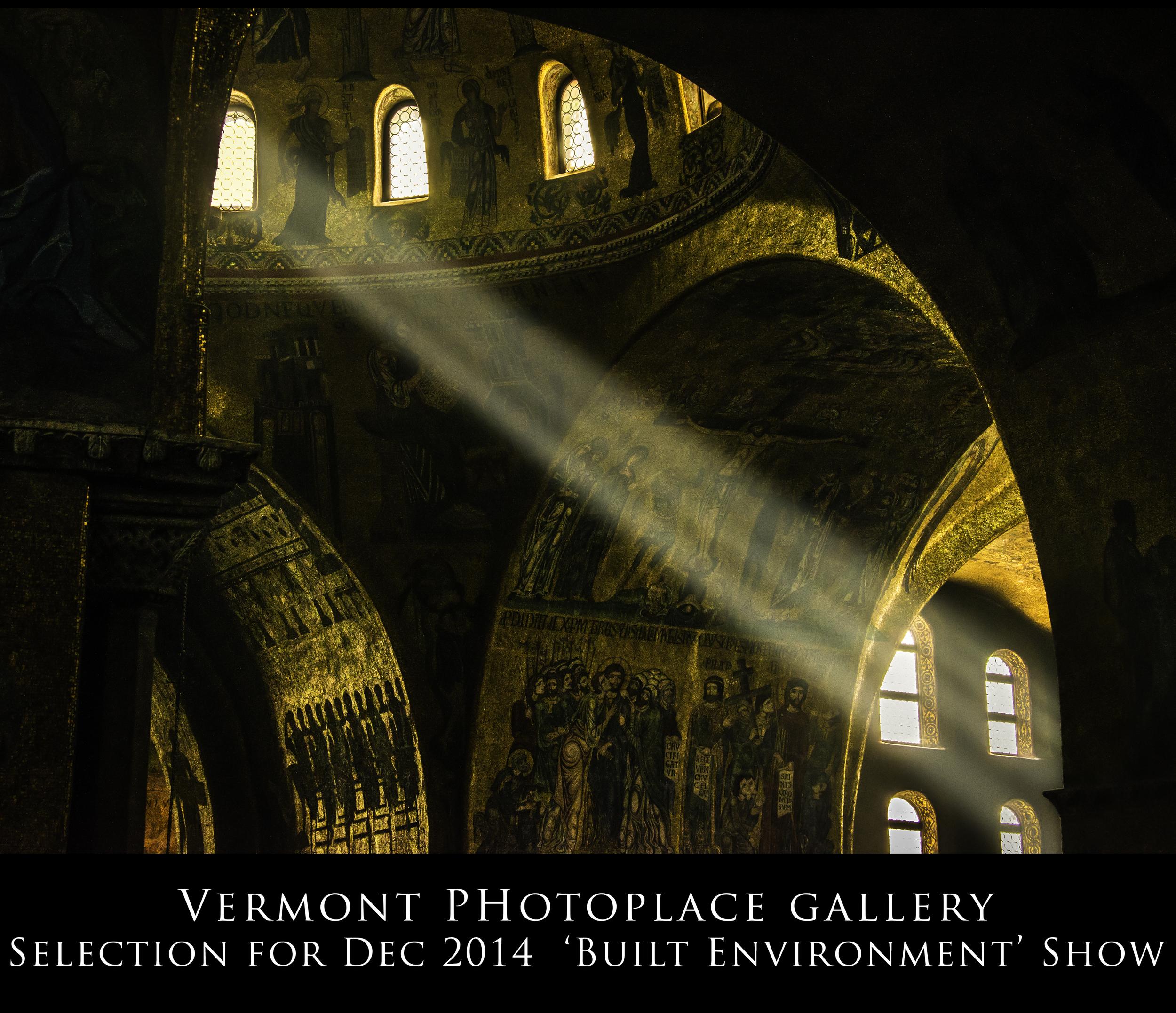 2014-IlluminationOfSanMarco_122014VTPPGallery.jpg