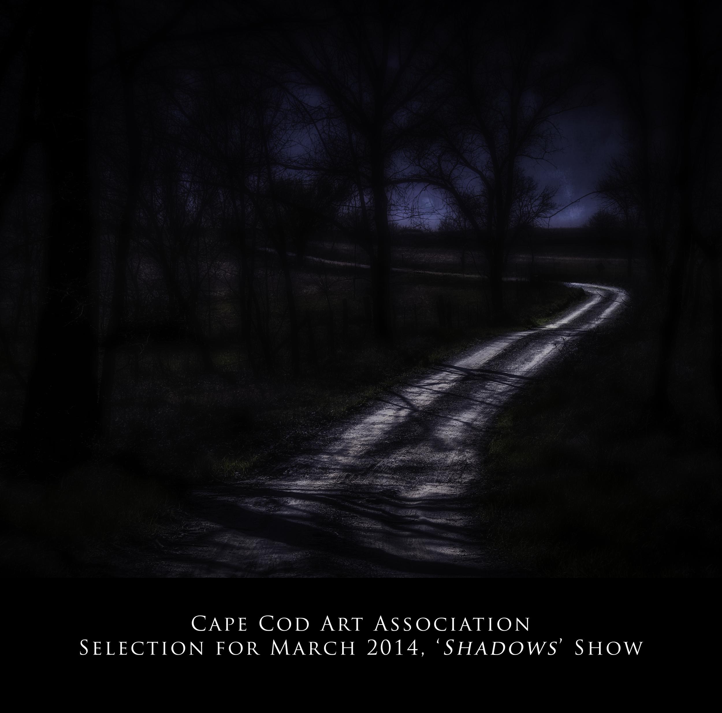2014-MoonlightLane_CapeCodArtAssc.jpg