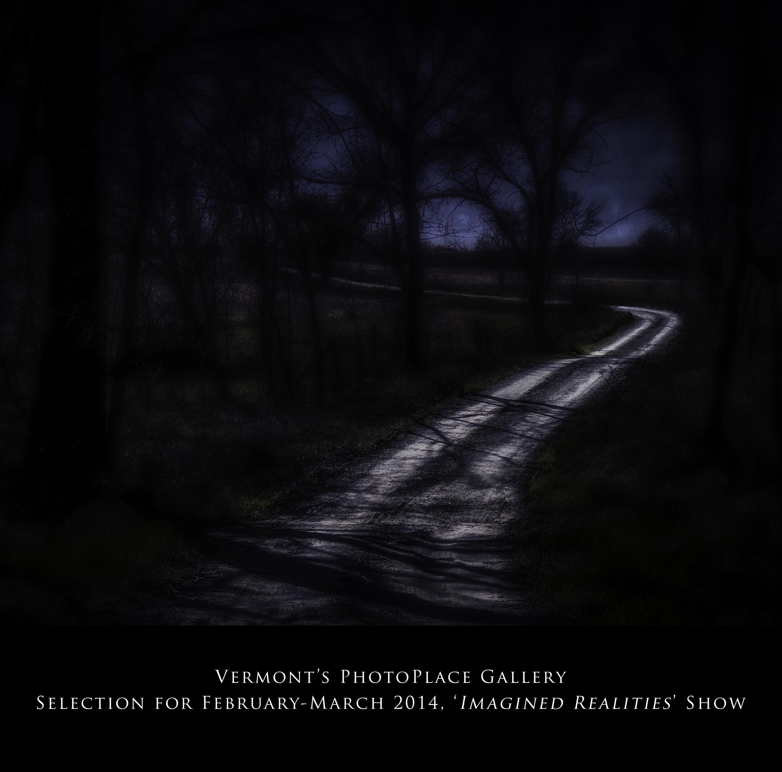 2014-MoonlightLane_VtPLGallery.jpg