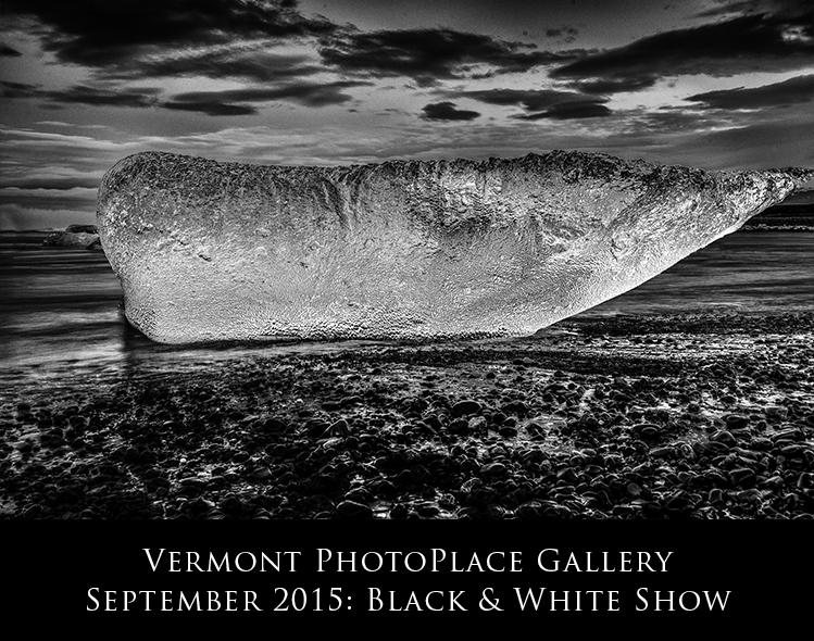 2015-VPPG-blackandwhite.jpg