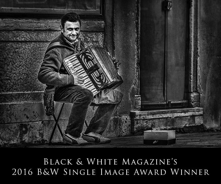 2016-BandW2016Single3.jpg